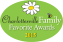 CF-Fav-Award-logo.WEB